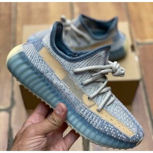 Adidas Yeezy Boost 350 V2 Light Blue