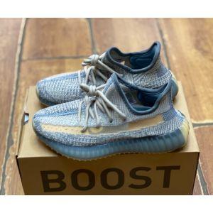 Adidas Yeezy Boost 350 V2 Light Blue