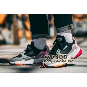 Женские кроссовки Adidas Falcon W