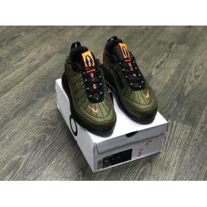 Кроссовки Nike Max MX 720 818 хаки