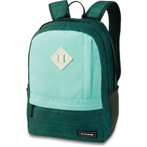 Рюкзак Dakine Essentials Pack 22L