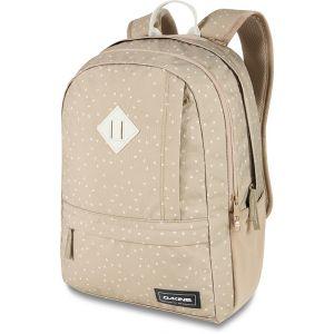 Рюкзак Dakine Essentials Pack 22L