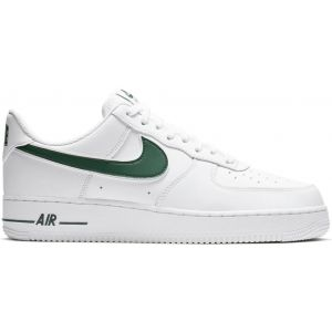 Nike Air Force 1 Low White Cosmic Bonsai