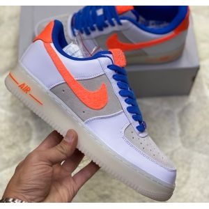 """Nike Air Force 1 Low """"Year Of The Rabbit"""""""