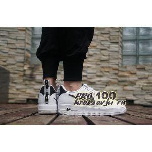 кроссовки Nike Air Force 1 07