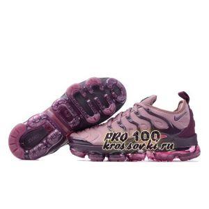 Nike Air Max Vapormax Plus Purple