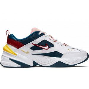 Nike M2K Tekno V2