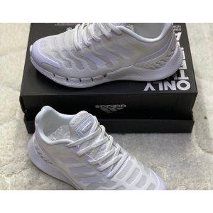 Adidas Climacool  White