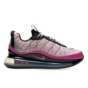 Кроссовки Nike Women's Purple Mx 720-818
