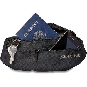 Сумка поясная Dakine Hip Pack Classic