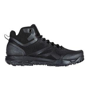 Трекинговые кроссовки 5.11 A.T.L.A.S. MID