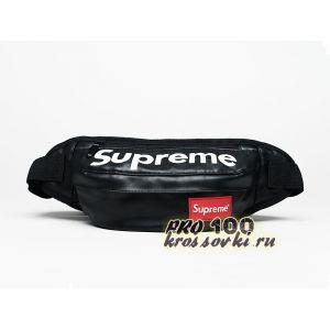 поясная сумка Supreme в ассортименте