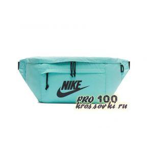 Сумка на пояс Nike в ассортименте