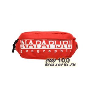 поясная сумка Napapijri в ассортименте