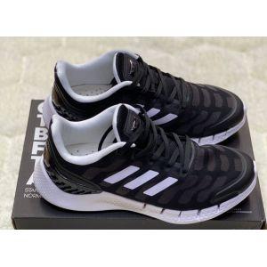 Adidas Climacool Black White