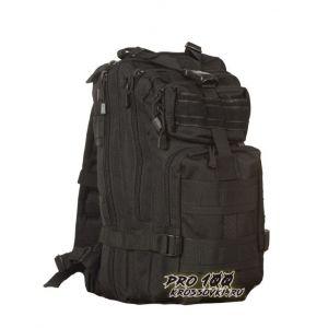 Небольшой тактический рюкзак