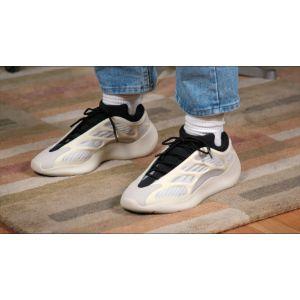 кроссовки Adidas Yeezy 700 v3 Azael