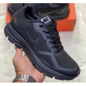 Зимние кроссовки Nike Air Pegasus Gore Tex