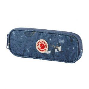 Пеналы Kanken Pen Case в подарок