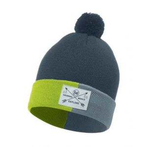 Вязаная шапка Buff Hat Knitted Kelda Grey