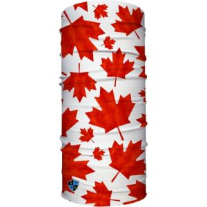 Бандана-бафф с флагом Канады SA Canada