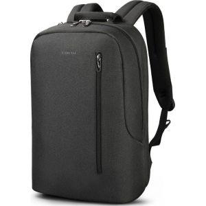 Рюкзак для ноутбука Tigernu на 20л