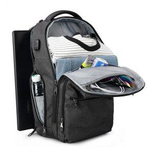 """Офисный рюкзак с отделением для ноутбука 15,6"""""""