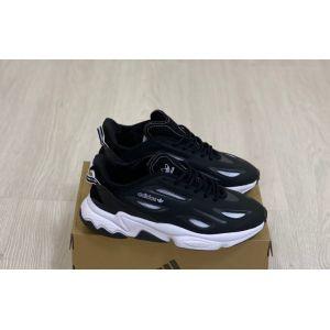 Adidas Ozweego Celox Black