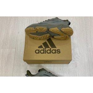 Adidas Ozweego Celox Grey