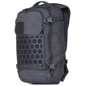 Рюкзак 5.11 AMP12 Tungsten серый
