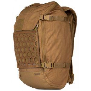 Рюкзак 5.11 AMP 24. 4 цвета