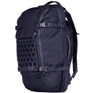 Тактический рюкзак 5.11 AMP72