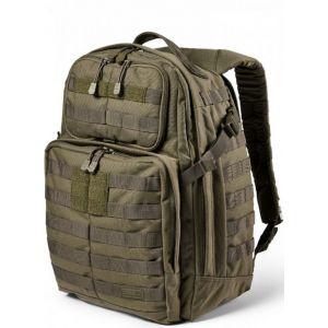 Рюкзаки 5.11 Tactical серии RUSH 24