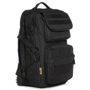 Тактический рюкзак Mr. Martin 5026. 22 л. 4 цвета