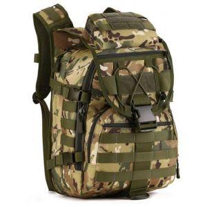 Тактический рюкзак Mr. Martin 5035 на 27л