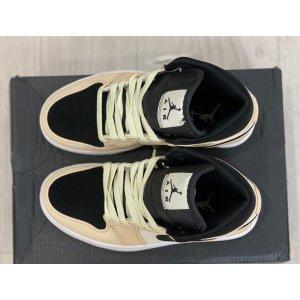 кроссовки Air Jordan 1 Retro High