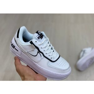 Кроссовки NikeLab Air Force 1 Shadow