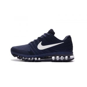 Nike Air Max 2017 Dark Blue
