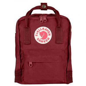 Рюкзак Kanken Mini Ox Red в ассортименте
