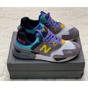 кроссовки New balance 997.5