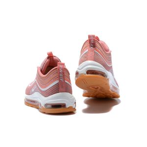 кроссовки WMNS Nike Air Max 97 Ultra Pink