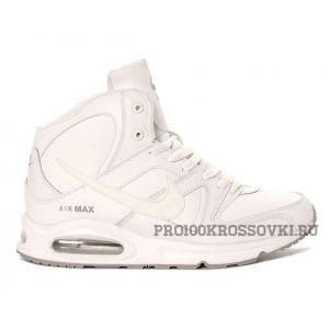 2eeb7cd3 Nike Air Max Skyline купить недорого от 3490 руб в интернет магазине ...