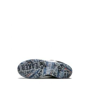 кроссовки Nike SB Dunk Low pro