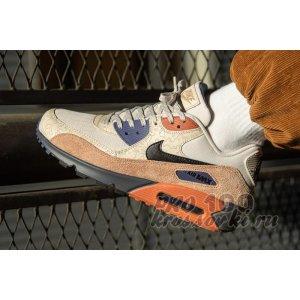 кроссовки Nike Air Max 90 Desert Sand