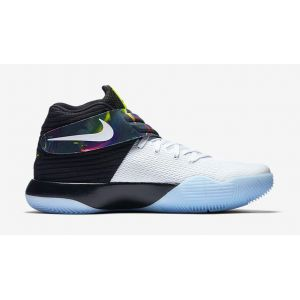Кроссовки Nike Kyrie Irving