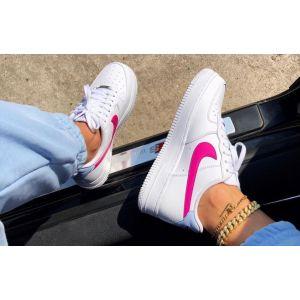 кроссовки женские Nike Air Force 1