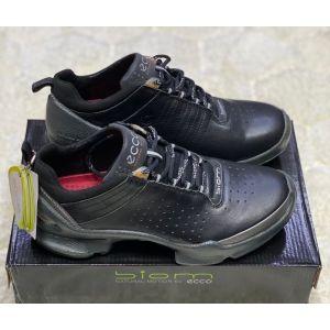 Ботинки Ecco Biom Gore-Tex