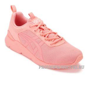 Купить кроссовки Asics Gel Lyte Runner