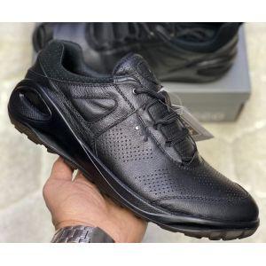 Осенне-зимние ботинки Ecco Gore-Tex