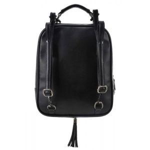 Женская Рюкзак-сумка